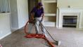 Carpet Cleaning Jacksonville,Carpet Cleaning Jacksonville FL,Carpet Cleaning Jacksonville Florida,Carpet Cleaning Jacksonville,Carpet Cleaning,Carpet Cleaner,Best Carpet Cleaner,Carpet Steam Cleaner,Carpet Cleaning Services,Professional Carpet Cleaning,Carpet Cleaning Near Me